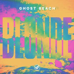 Ghost Beach Tour w/ RAC, Debut LP Out 3/4