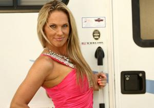 TLC to Premiere Third Season of GYPSY SISTERS, 8/21