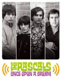 THE RASCALS: ONCE UPON A DREAM Brings in $1M in Ticket Sales