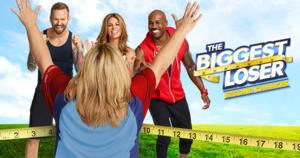 NBC to Reveal Winner of THE BIGGEST LOSER in Live Finale, 2/4