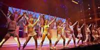 Dutch Dates Announced for WWRY 10th Anniversary World Arena Tour