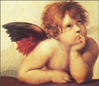 Classical Theatre to Present WHY CUPID CAME TO EARL'S COURT Reading, 2/13