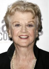 Angela Lansbury Departs THE GRAND BUDAPEST HOTEL Film; Ralph Fiennes in Talks to Join Cast