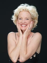 Christine-Ebersole-Comes-to-Boston-Jan-26-20010101