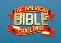 THE-AMERICAN-BIBLE-CHALLENGE-to-Return-to-GSN-321-20130211