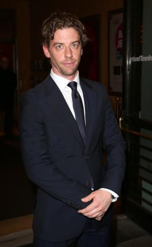 UPDATE: Neil Meron Confirms Christian Borle Casting for NBC's PETER PAN!