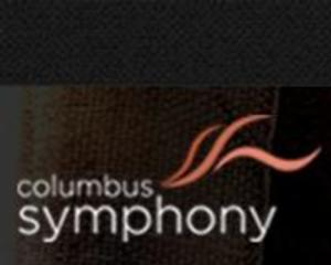 Columbus All-City Orchestra to Perform Free Concert, 3/2