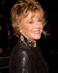 Jane Fonda, Jennifer Garner and More Join List of Oscar Presenters!