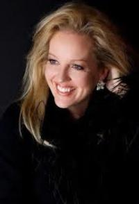 Cafe Carlyle to Launch SECOND ACT Series with Stacy Sullivan, 3/1