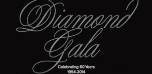 American Repertory Ballet Presents DIAMOND GALA, Today