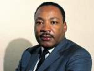 Buffalo Philharmonic Orchestra to Join Martin Luther King Celebration Program at Kleinhans Music Hall, 1/19