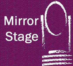 Mirror Stage to Prsent MAPLE AND VINE, 9/27-28