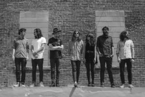 Streets of Laredo Announce New Album Volume I & II, Release New Track and Album Trailer
