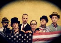 The Neo-Futurists Present 44 PLAYS FOR 44 PRESIDENTS, Opening 10/6