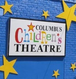 Columbus Children's Theatre Receives Major Arts Grant