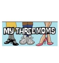 Virginia Bryan's MY THREE MOMS to Play FRIGID New York, 2/20-3/2