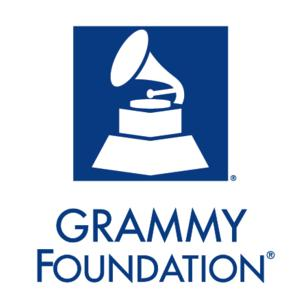 GRAMMY FOUNDATION to Hold Grammy Camp in Four Cities This Summer