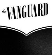 Tyran Parke Leads Inaugural Performance of  AUSTRALIAN CABARET SERIES @ THE VANGUARD