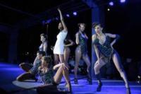 El Lío cierra su temporada 2012 en Ibiza