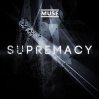 Muse To Livestream 2/18 Concert