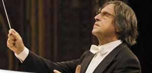 CSO Music Director Riccardo Muti Returns to Chicago for Final Two Programs of 2013-14 Season, 6/12-21