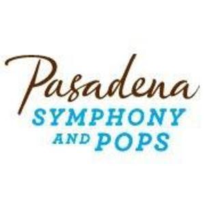 JPL Chorus JOins Donald Brinegar Singers in Concert at Pasadena City College Tonight