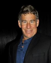 Stephen Schwartz to Pen Lyrics to DreamWorks MUMBAI MUSICAL