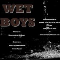 WET-BOYS-20010101