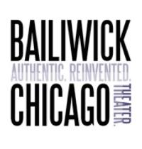 Bailiwick Chicago Joins HOPE FOR JOE Benefit Concert Line-Up Today