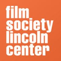 Film Society of Lincoln Center Announces Lineup for 2012 MOUNTAINFILM