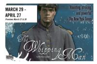 Taproot-Theatres-THE-WHIPPING-MAN-Offers-Half-Off-Tickets-on-MLK-Day-20010101