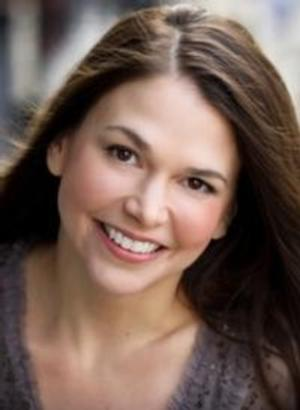 Sutton Foster Set for Broadway @ NOCCA Concert Series, April 21, 2014