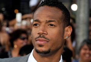 TBS Teams with Marlon Wayans on New Competitive Series FUNNIEST WINS