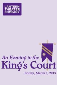 Lantern-Theater-to-Host-AN-EVENING-IN-THE-KINGS-COURT-31-20010101