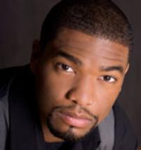 Joshua Elijah Reese Replaces Gilbert Owuor in The Old Globe's THE BROTHERS SIZE, 1/26-2/24