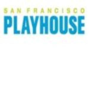 San Francisco Playhouse to Present World Premiere of BAUER