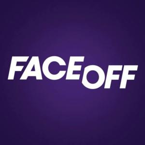 Syfy to Premiere New Original Special FACE OFF: JUDGE MATCH, Today