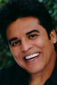 Erik Estrada to Star in Syfy Original Movie CHUPACABRA VS THE ALAMO, Premiering 3/26