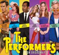 THE-PERFORMERS-20010101