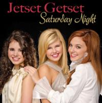 Jetset-Getset-Releases-New-Album-SATURDAY-NIGHT-20121010