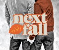 ArtsWest Announces the Seattle Premiere of NEXT FALL