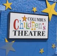 Columbus Children's Theatre Presents SNOW WHITE, Opening 1/10