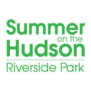 Summer on the Hudson in Riverside Park Announces June 2014 Lineup