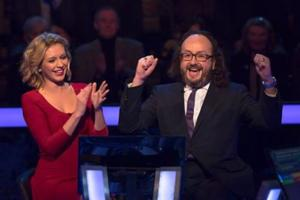 WHO WANTS TO BE A MILLIONAIRE Spikes to New Season High in Key Demo