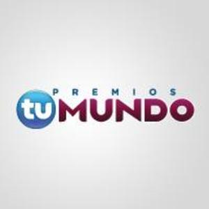 Telemundo Announces Full Line-Up of PREMIOS TU MUNDO Performers