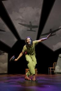 BWW-Reviews-FLY-Soars-at-Fords-Theatre-20010101