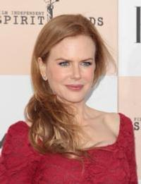 Kidman-Cranston-Tarantino-More-to-Present-at-Producers-Guild-Awards-20130107