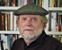 Richard Bausch to Receive Centenary's Corrington Award, 2/25