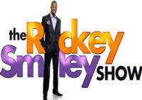 TV One Announces Second Season Pick-Up of THE RICKEY SMILEY SHOW