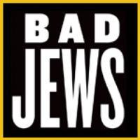 BAD-JEWS-20010101